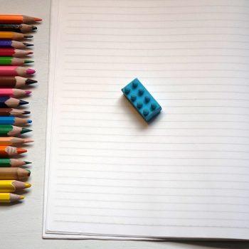 Lerncoaching Hausaufgabencoaching