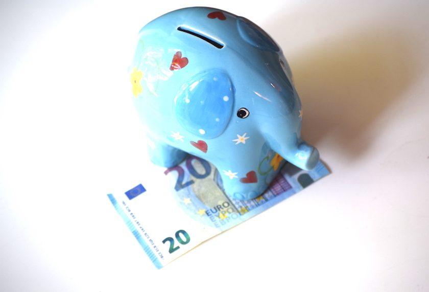 Mehr Flexibilität im Familien- und Berufsleben durch ElterngeldPlus