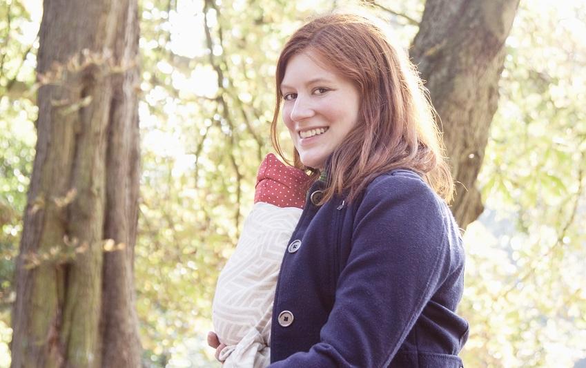Achtsam, nachhaltig und bewusst leben als Familie