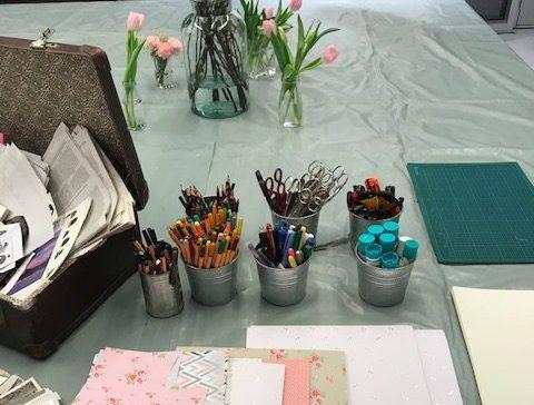 Das Kinderkunsthaus – der Tipp für kreative Familienzeit in München