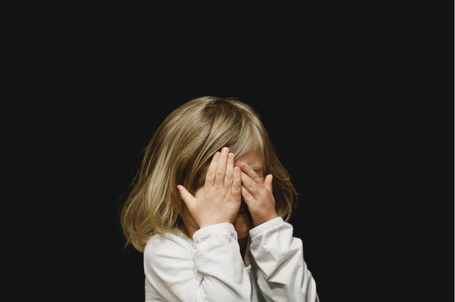 Wie gehen wir als Eltern mit unserem schlechten Gewissen um?